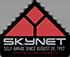 :skynet: