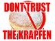 :krapfen: